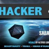 """YOAN.L WARM UP RACHDINGUE 14/07/2012 """"NIGHT WITH THE HACKER"""""""