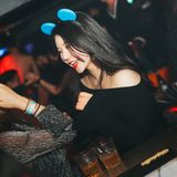 Viêt Mix - Từng Yêu -Hạt Mưa Vương Vấn - DJ Việt Hoàng