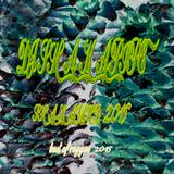 shaka gold 2015 best of reggae 2015