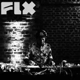 DJ FLX - DUBSTEP NA RUA 2017 promo mix (special request to SUBVERTENTES Recs)
