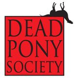 The Dead Pony Society on Shoreditch Radio Episode 1