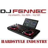 Fennec Presents :: Hardstyle Industry [Episode 22]