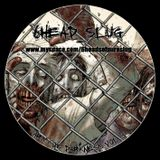 6head_slug - Army of Darkness Vol.3