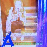 Aaron's Prescribed Music 2.0