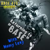 Base Show 415 3.3.16 MATERED