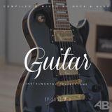Beck & Alex – Guitar #3