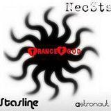 NecSts - TranceFood 09
