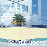 PO MIXES 005 - POOTEE MOORE