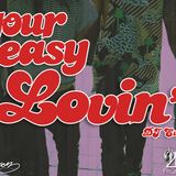 DJ Eufonik - Your Easy Lovin'