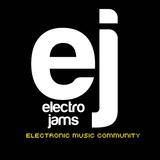 ElectroJams Official Mixtape #1