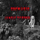 DOCMUSIC Mixes And Mashups Jungleterror Mixtape #19 April 2015