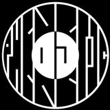 In Session #033 - DJ: Phenetic