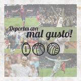 DeportesConMalgusto2!