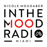 In the MOOD - Episode 100 - Live from Miami - Part 2