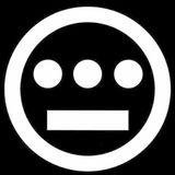 Vampire Radio #64 #Hieroglyphics #Salute #Rarities #Underground #HipHop #Plur