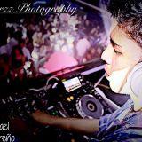 WINTER MIX - DJ RAFAEL PARREÑO