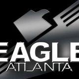 Atlanta Eagle Bar Night April 24 2015