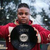 Caffé Mocha #266 feat. Producer/DJ Mike Muema