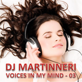 Voices In My Mind - 03