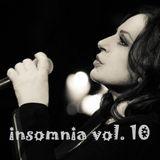 Insomnia Vol.10