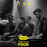 Pozykiwka #139 feat. FooR