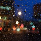Rain Down @innersound-radio S02_E02_11.10.16