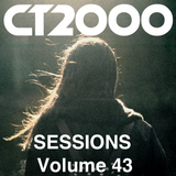 Sessions Volume 43