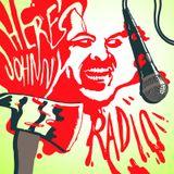 Heres Johnny Radio