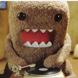 Koen Groeneveld ft. Abby Van Der Zwan & Vanilla Ice - Gotta move Ice ice baby (Tha VinylPlayah rmx)