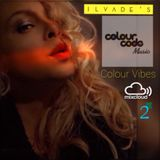 ilvade's Colour Vibes 2