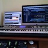 dj marios music producer music production ambient chill out track 5