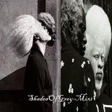 ShadesOfGrey-Mix1