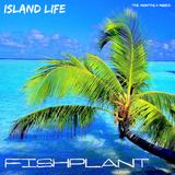 2017 12 - Island Life