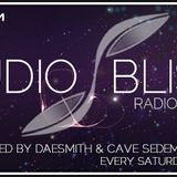Audio Bliss 19/06/2010 • mixed by Cave Sedem