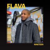FLAVA - NINETEEN MIXTAPE