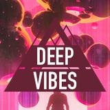 Deep Vibes #14