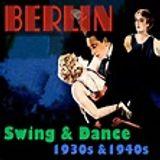 """BASTONE @ """"Berlin nights"""" in ZEPPELIN HALL (Jersey City)"""
