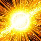 Summer of Loge : Big Bang Culte Mix by Yves Rincé