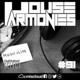 House Harmonies - 91