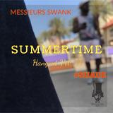 Summertime Hangout Vol. II: #SHADE