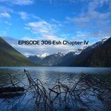 Episode 306-Esh Chapter IV-The Stunt Man's Radio Show