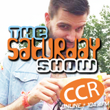 The Saturday Show - #homeofradio - 20/05/17 - Chelmsford Community Radio