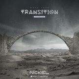 Nickel - Transition 010