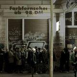Montero DJ Set @ Farbfernseher Berlin - June17