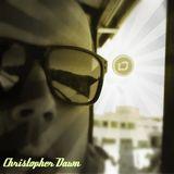 Christopher Dawn - Call it Techno Vol. 10
