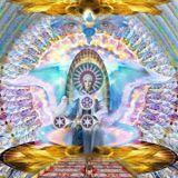 Aktibeat - A shaman dancig