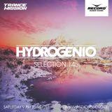 Hydrogenio - Selection 145