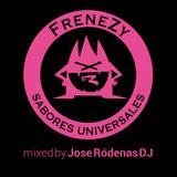 Frenezy Gastrobar 2014-06-21