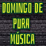 La Concha FM - Domingo De Pura Musica