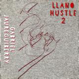 Gabriel Jaureguiberry/LlanoHustle2